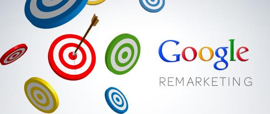 Google AdWords. Reklāma Google meklētājā (Enhanced campaigns)