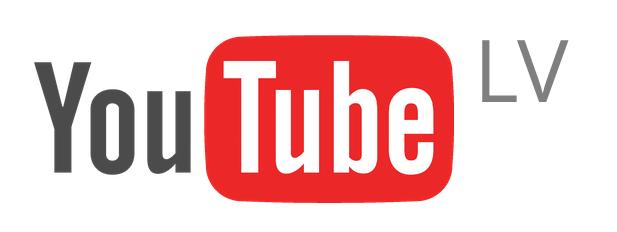 Youtube reklāma, google reklāma