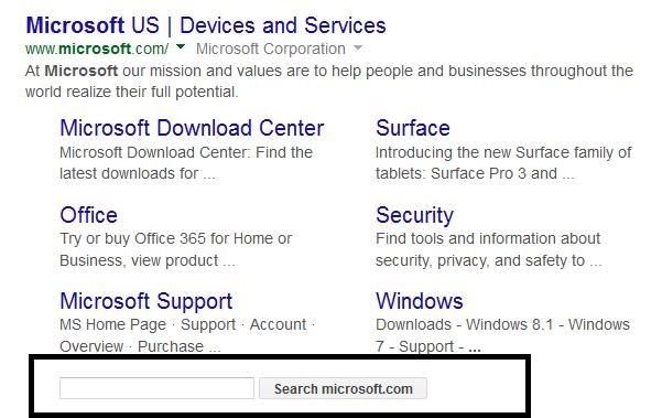 google-microsoft-uzlabota-meklesana