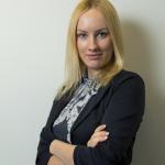 Alina Zizina