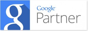 Googel Adwords Partner