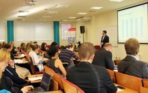 Google AdWords, Google Analytics, Travelnews seminars