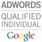 Google AdWords (Google reklāma)