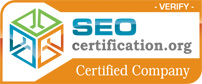 iMarketings-SEO-badge