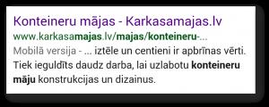 karkasa2
