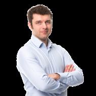 Dr.Sergejs Volvenkins. Google reklāma, Google Analytics, Interneta mārketings