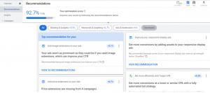 Optiscore-google-ads