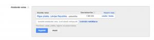 Google-adwords-geotargeting