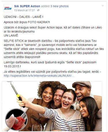 facebook konkursi
