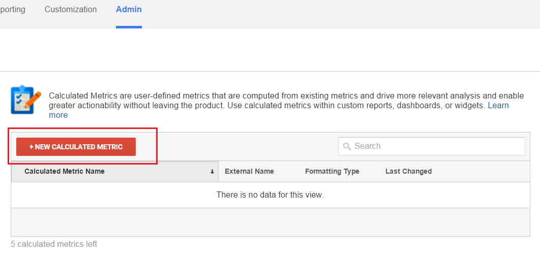 Google Analytics. Reklāmas kampaņu efektivitātes analīze