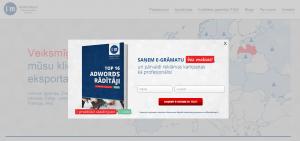 Satura mārketings | iMarketings.lv grāmata