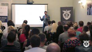 ltrk-seminars-20-kludas-parvaldot-google-reklamas-facebook-reklamas-google-analytics-sergejs-volvenkins