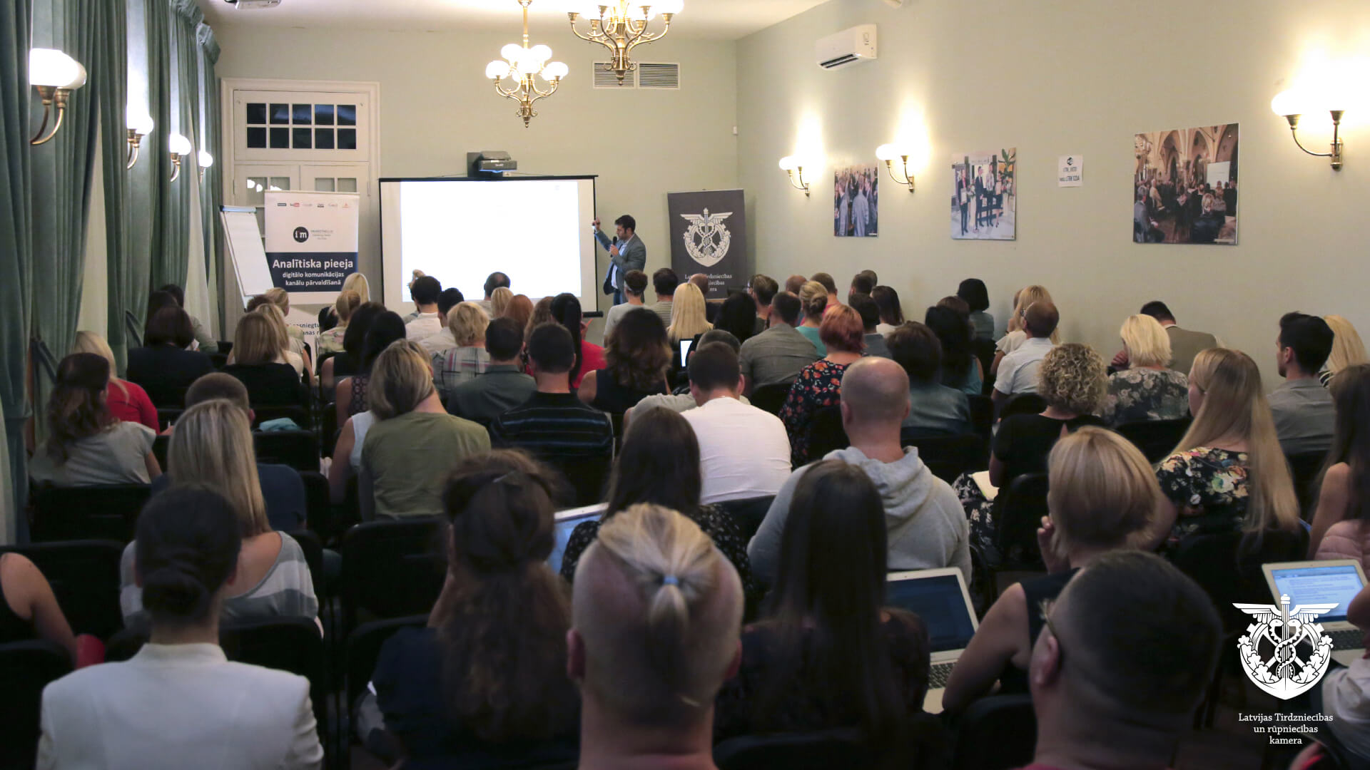 ltrk-seminars-20-kludas-parvaldot-google-reklamas-facebook-reklamas-google-analytics