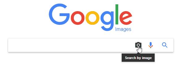 google attēlu meklēšana