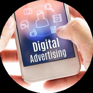 digital advertising imarketings.lv