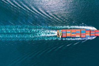 Eksporta atbalsts digitālais mārketings
